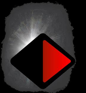 livecast365 logo